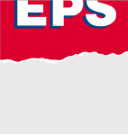 EPS AUTOMOTIVE